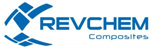 Sea Sport Rendezvous Vendor Revchem Composites
