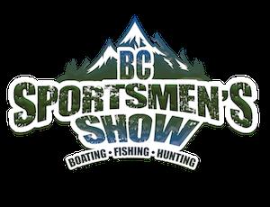 BC Sportsmens Show