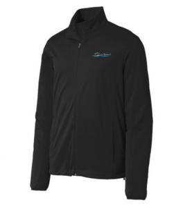 Sea Sport Jacket