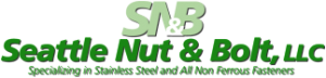 Sea Sport Rendezvous Vendor Seattle Nut and Bolt